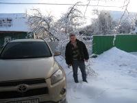 Виталий Тверитнев, 20 июля , Москва, id71342521