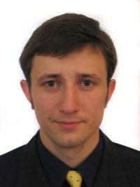 Святослав Потєєнко, 5 июля 1987, Киев, id85601973