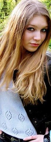 Наталья Кирсанова, 22 сентября , Королев, id88778843