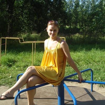 Катерина Антонова, 23 января , Санкт-Петербург, id93608929
