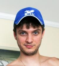 Евгений Погорелый, Москва