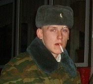 Максим Белько, 10 сентября 1991, Новомосковск, id116265635
