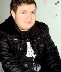Дмитрий Яцков