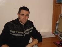 Игорь Сударев, 2 февраля 1978, Касимов, id125580527