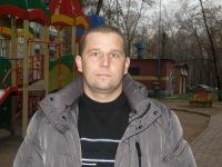 Андрей Ляшенко, 27 июля , Могилев, id153064354