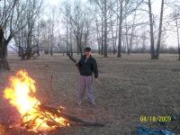 Юрий Березовский, 25 мая 1982, Улан-Удэ, id157400355