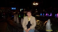 Вера Фомичева, 7 апреля 1994, Краснодар, id71533732