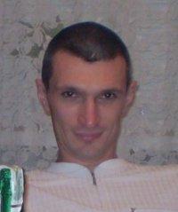 Александр Головатый, 3 июля , Кривой Рог, id80053097