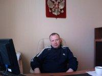 Сергей Затулин, 12 апреля , Йошкар-Ола, id83744100