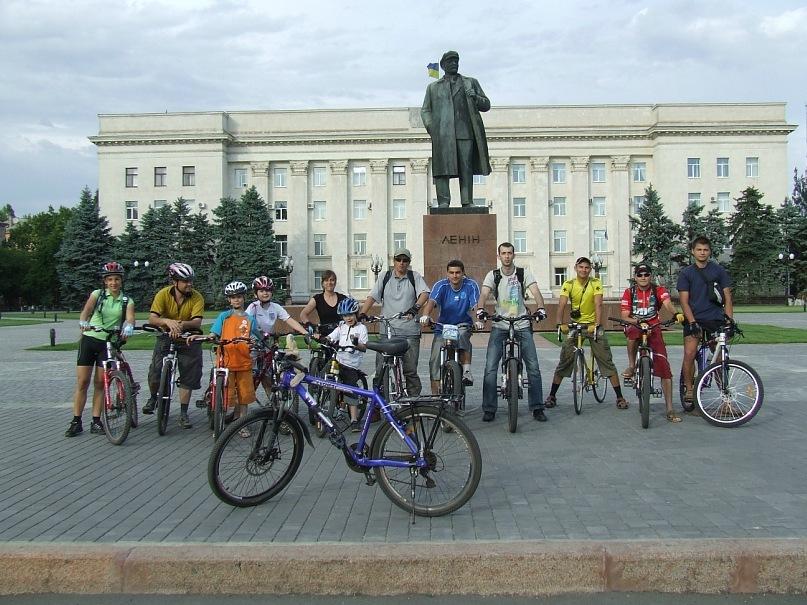 http://cs9741.vkontakte.ru/u85767772/133277135/y_75208fe9.jpg