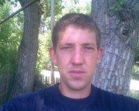 Павел Баран, 3 сентября , Минск, id100219296