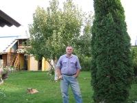 Леонид Московченко, 28 июня 1980, Тольятти, id113866740