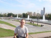 Владимир Заблодский, 24 июня 1977, Сумы, id135089549