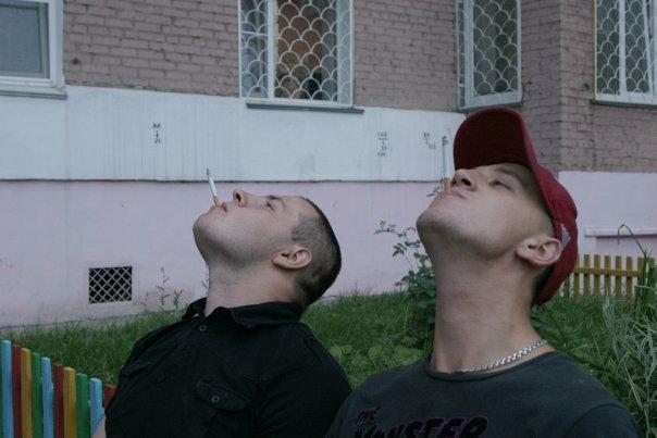 http://cs9742.vkontakte.ru/u2376729/106416013/x_ba7494a4.jpg