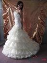 Также у нас Вы найдёте недорогие платья, короткие свадебные.