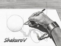 Ирек Шакуров, 11 января 1991, Уфа, id45498183