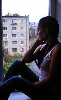 Виктория Ермакова, 7 августа 1991, Мариуполь, id61344446