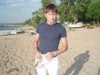Oleg Polev, 8 апреля , Самара, id67062355