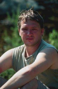 Peter 11, 8 декабря 1977, Санкт-Петербург, id70409393