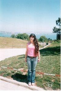 Tatyana Lipchan, 17 апреля 1985, Киев, id75688519