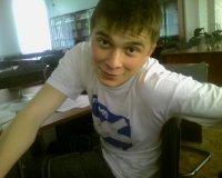 Олег Піхотко, 24 августа , Киев, id76784287