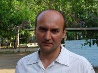 Александр Жанич, 28 декабря 1998, Ижевск, id90525311