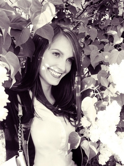 Tanya Pleshanova, 15 февраля , Москва, id9464566