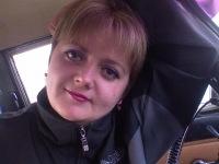 Наталья Таирова, Голышманово, id103836891