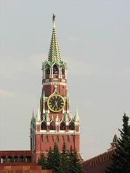 Леха Грязнов, 30 апреля 1996, Пенза, id114677221