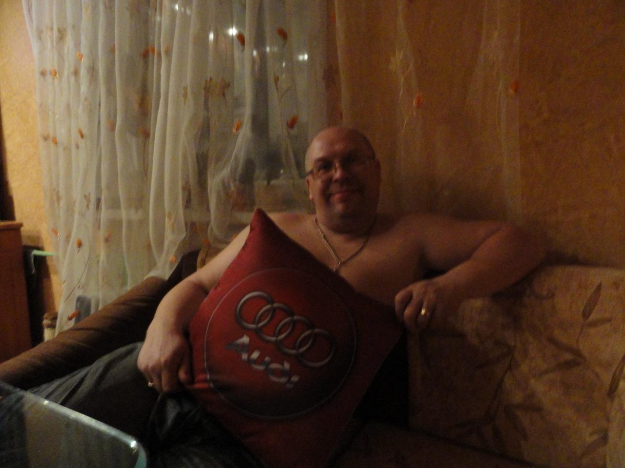 Олег Улаков, Санкт-Петербург - фото №5