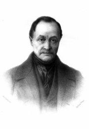 Александр Замазий, 16 декабря , Кодинск, id52686830