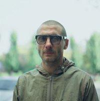 Григорий Тищенко, 14 ноября , Кривой Рог, id58404502