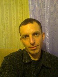 Павел Андреевский