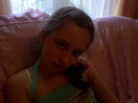 Evgeniya Chusovitina, 30 апреля , Москва, id62190019