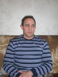 Евгений Семенюк, 4 июня 1981, Сыктывкар, id77363411