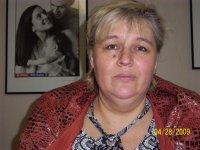 Галина Лукина, 16 мая , Чебоксары, id80325789