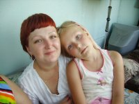 Татиана Богданова, 6 июня 1992, Красноярск, id82705770
