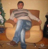 Temo Xidasheli, 12 сентября , Екатеринбург, id94350941