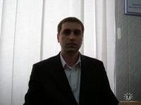 Олег Кива, 30 октября 1979, Краснодон, id99465955