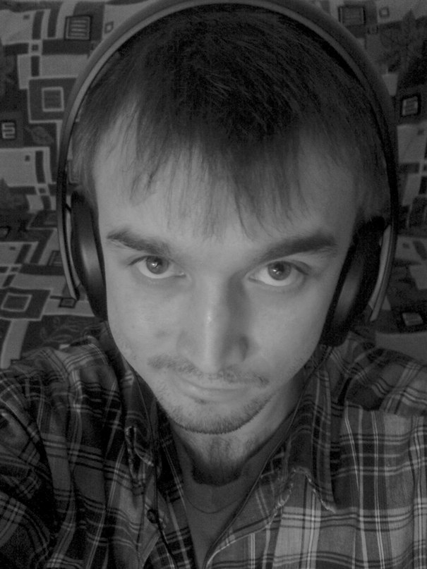 http://cs9744.vkontakte.ru/u15871490/-6/y_2c91bfc0.jpg