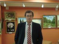 Пётр Акаёмов, 7 ноября , Донецк, id160237573