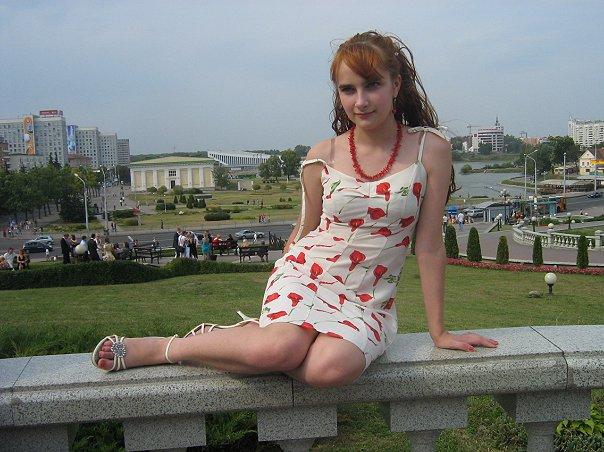 http://cs9744.userapi.com/u2078625/102256286/x_84c01fd4.jpg