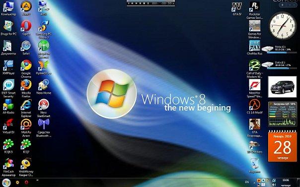 Разработчик Microsoft Семейство ОС Windows NT Исходный код Закрытый исходны