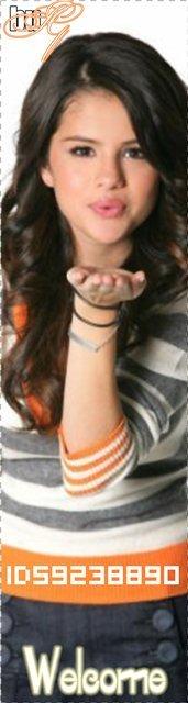 Selena Gomez, 29 ноября 1996, Уфа, id59238890