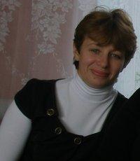 Оксана Форманюк, 5 марта , Кинель, id66585586