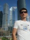 Александр Касимов. Фото №4