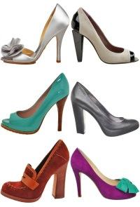 ad4b796f8b0c Женская обувь больших размеров (от 40)   ВКонтакте