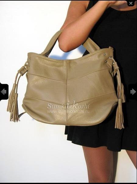 сумки киров натуральная кожа - Сумки.