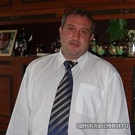 Артур Хатажуков, 10 августа , Краснодар, id109184002