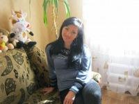 Татьяна Сокирко, 19 июля , Первомайск, id144875633